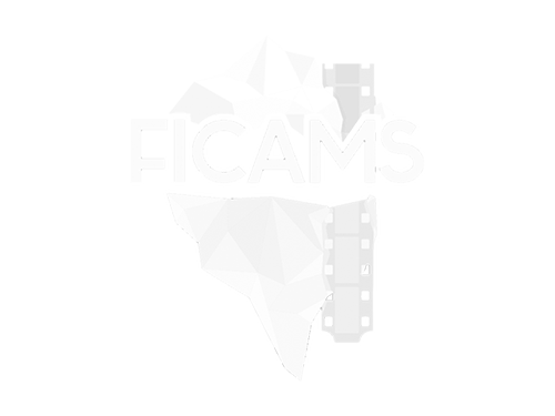 Ficams