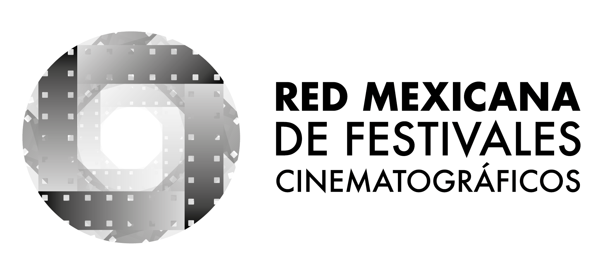 Red Mexicana de Festivales Cinematográficos