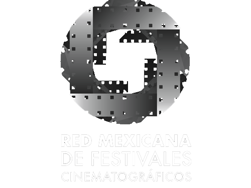 Red Mexicana Festivales